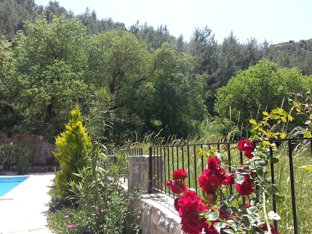 villa-amara-kayakoy-turkey-14