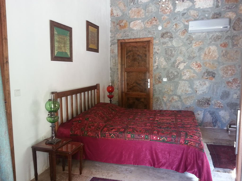 villa-amara-kayakoy-turkey-19