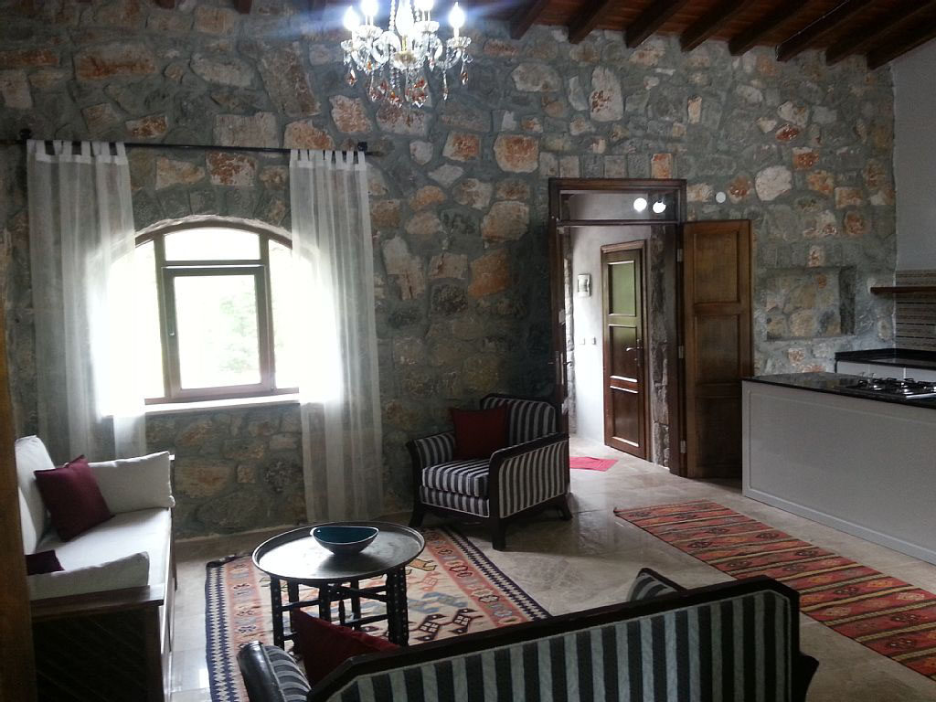 villa-amara-kayakoy-turkey-3