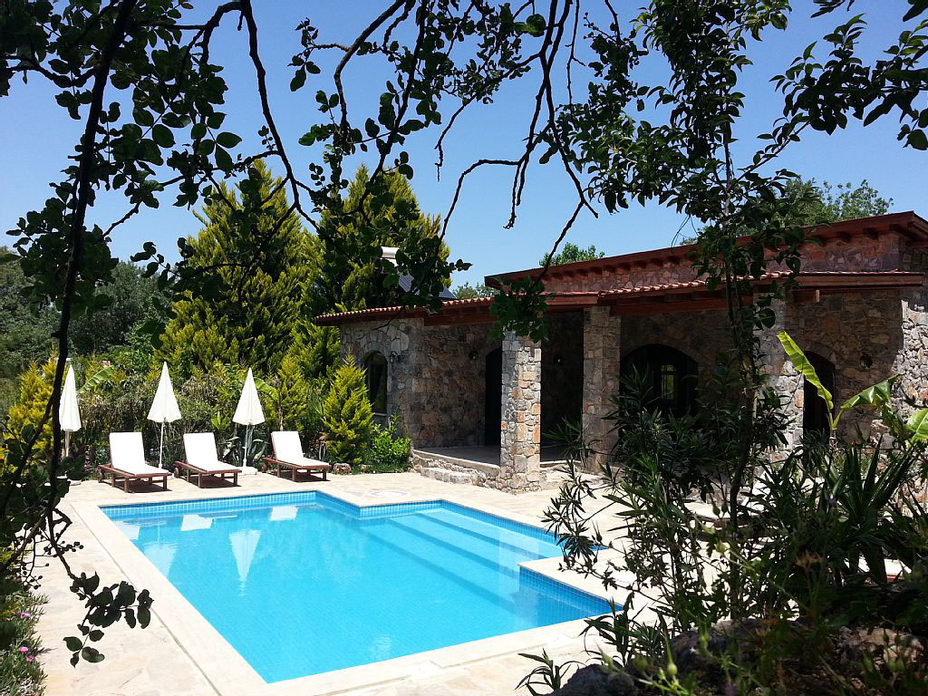 villa-amara-kayakoy-turkey-16
